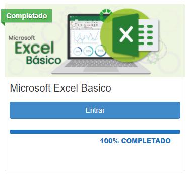 ExcelPortada