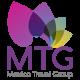 MTG LOGO 2019