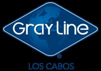 gray lc