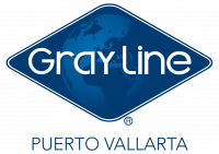 gray pv